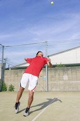 _81X4229_部活テニス部.jpg