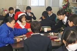 クリスマス会 (3).JPG