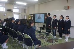 総合発表会 (1).JPG