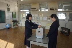 校友会選挙 (4).JPG