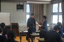 錬成会 (3).JPG