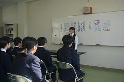 校友会選挙 (1).JPG