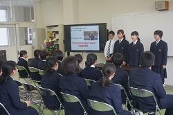 総合発表会 (2).JPG