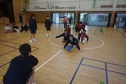 スポーツ大会 (5).JPG