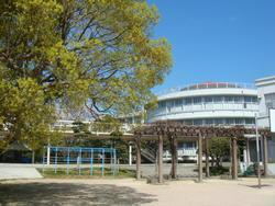 校舎5.JPG