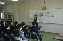 校友会選挙 (2).JPG