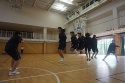 スポーツ大会 (3).JPG