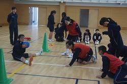 スポーツ大会 (6).JPG
