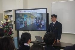 総合発表会 (4).JPG