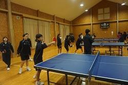 スポーツ大会 (1).JPG