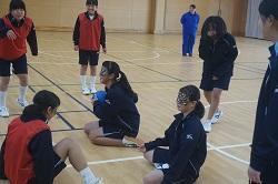 スポーツ大会 (4).JPG