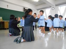 高校オープンスクール 11月10日(金)