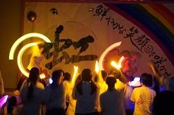文化祭 6月20日(水)