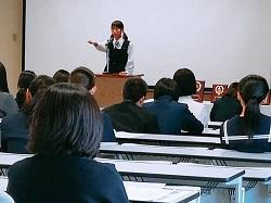 10/28(日) 高校英語弁論大会