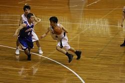 12/21(土)〜12/22(日) バスケットボール部