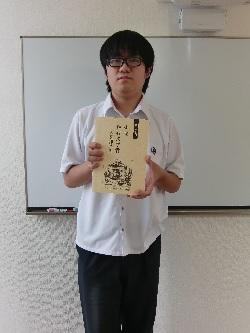 8/21(土)    小諸・藤村文学賞