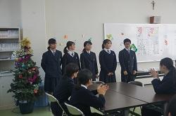 クリスマス会 (4).JPG