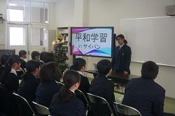 総合発表会 (3).JPG