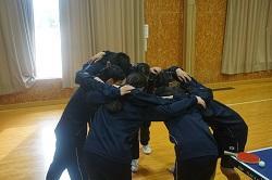 スポーツ大会 (2).JPG